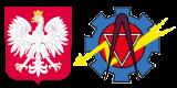 Zespół Szkół Nr 2 w Miechowie